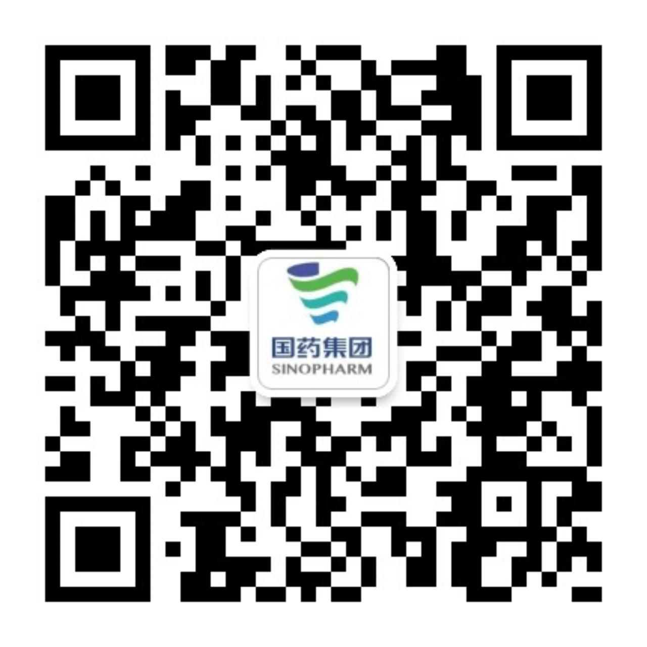 万博manbetx官网网址观途二维码